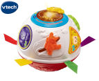 Vtech Baby Crawl & Learn Bright Lights Ball - Multi 1