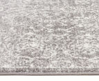 Rug Culture 330x240cm Nile Rug - Grey 3