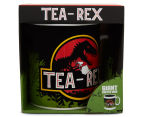 Tea-Rex Giant Coffee Mug 900mL 2