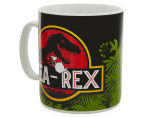 Tea-Rex Giant Coffee Mug 900mL 3