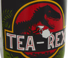 Tea-Rex Giant Coffee Mug 900mL 5