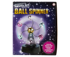 Kinetic Art Ball Spinner - Multi 1