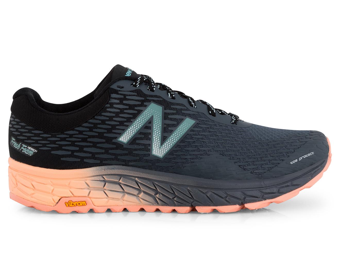 New Balance V Lightweight Running Shoe Womens