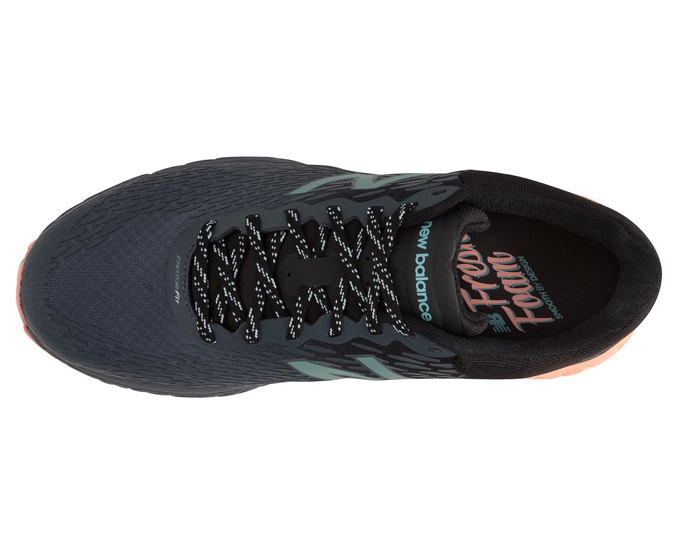 Super Balance Men S Wide Shoes