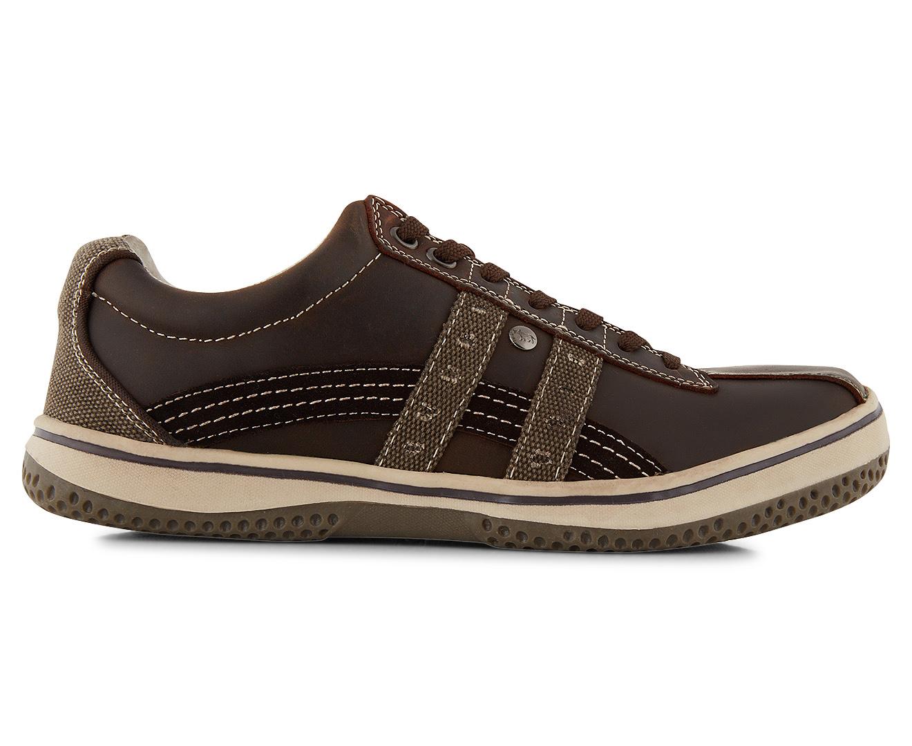 Keep Shoe Brand Sizing