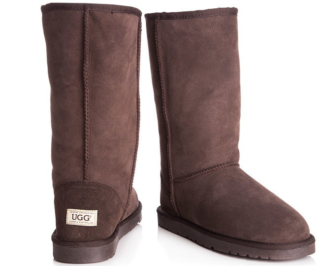 7c84739abec Are Ozwear Connection Ugg Boots Real - cheap watches mgc-gas.com