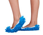 Lazy Housekeeper Mop Slippers - Randomly Selected 2