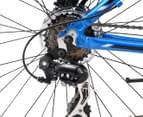 Progear Cracker Fat Bike - Blue 5