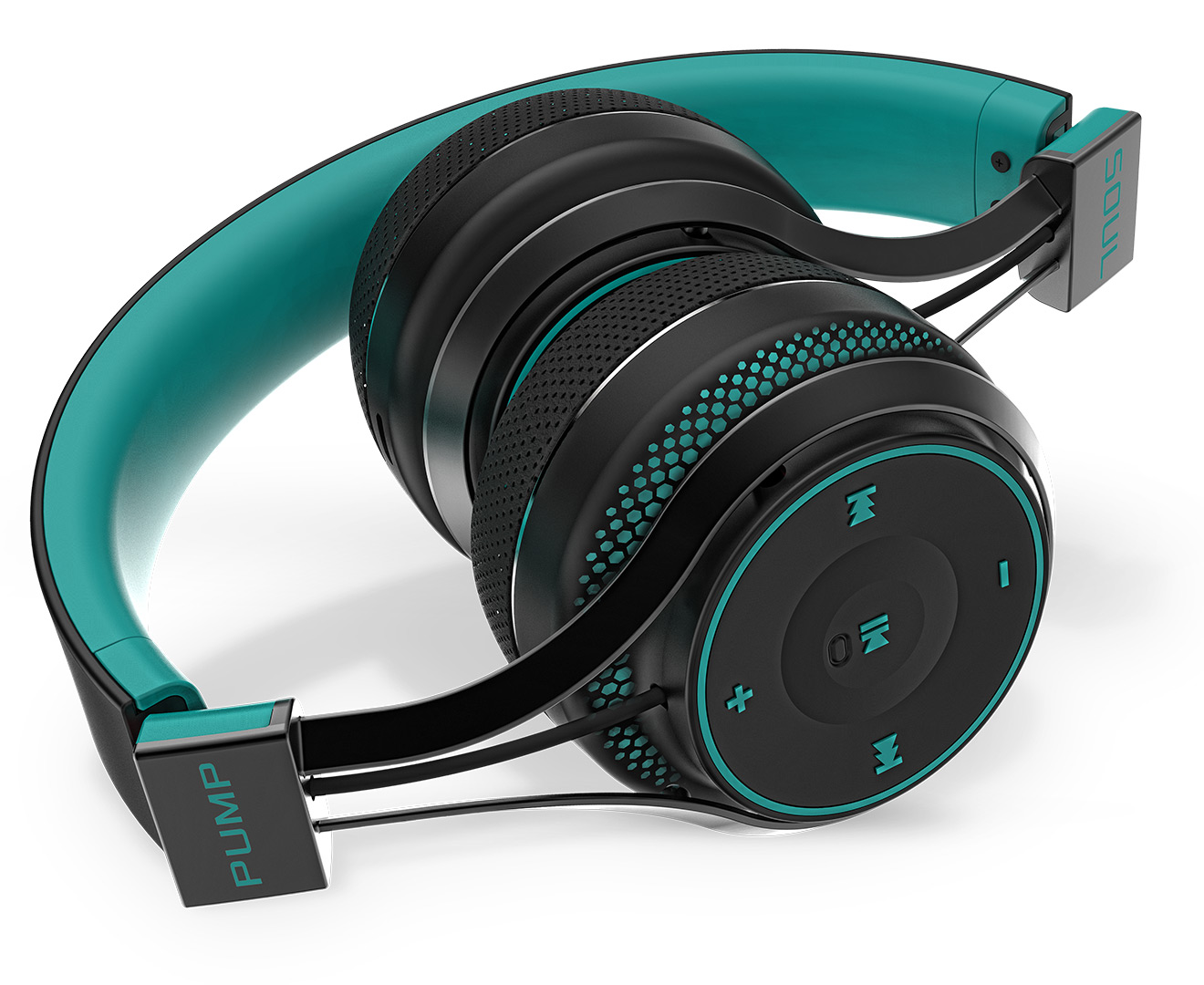 Teal headphones wireless - headphones wireless cat ears