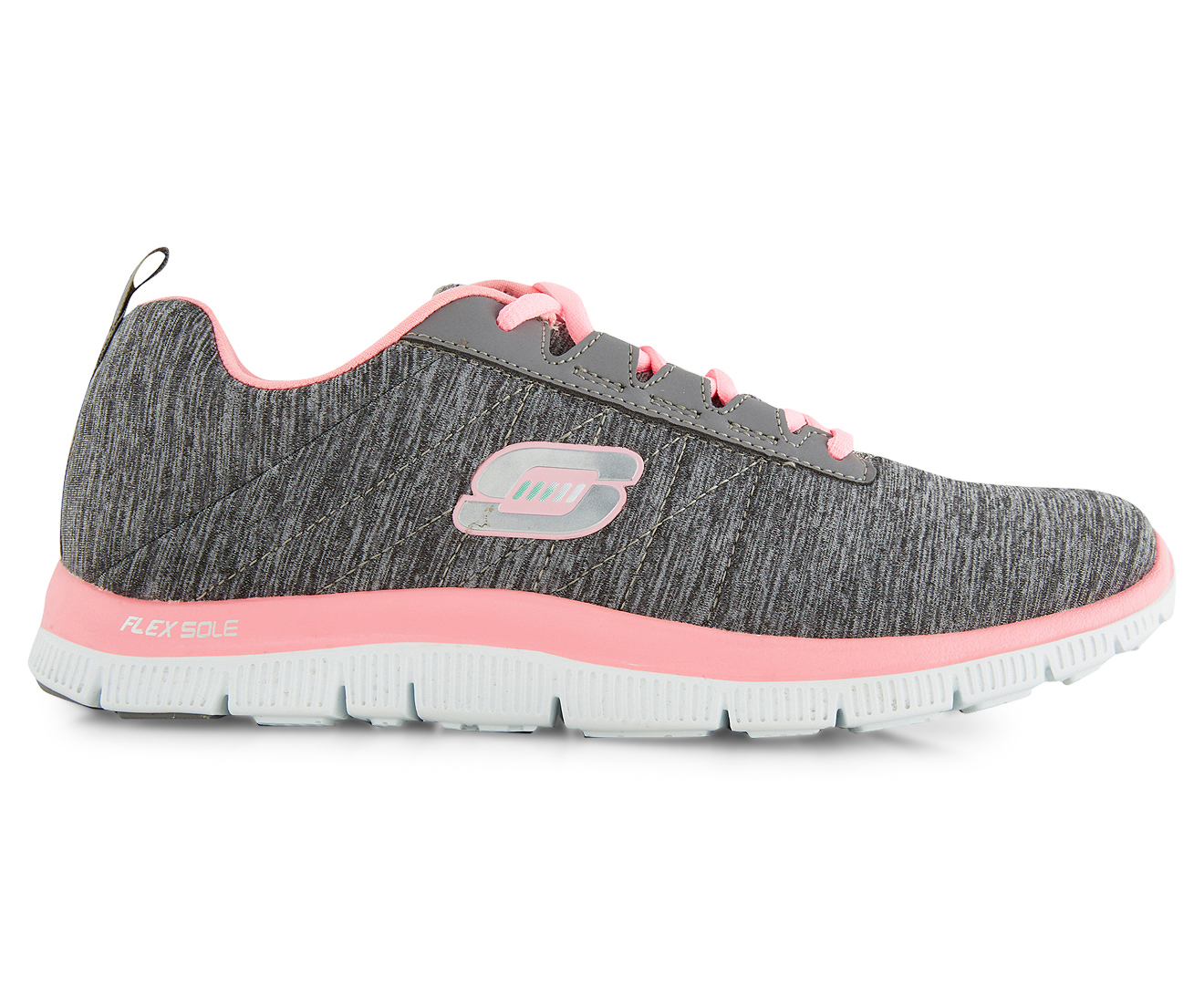 next skechers