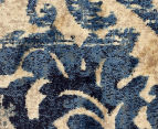 Paris Floor Art Collection Artemis 330x240cm Rug - Multi 4