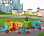 LEGO® DUPLO® Number Train Building Set  1