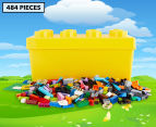 LEGO® Classic Medium Creative Brick Box Building Set 1