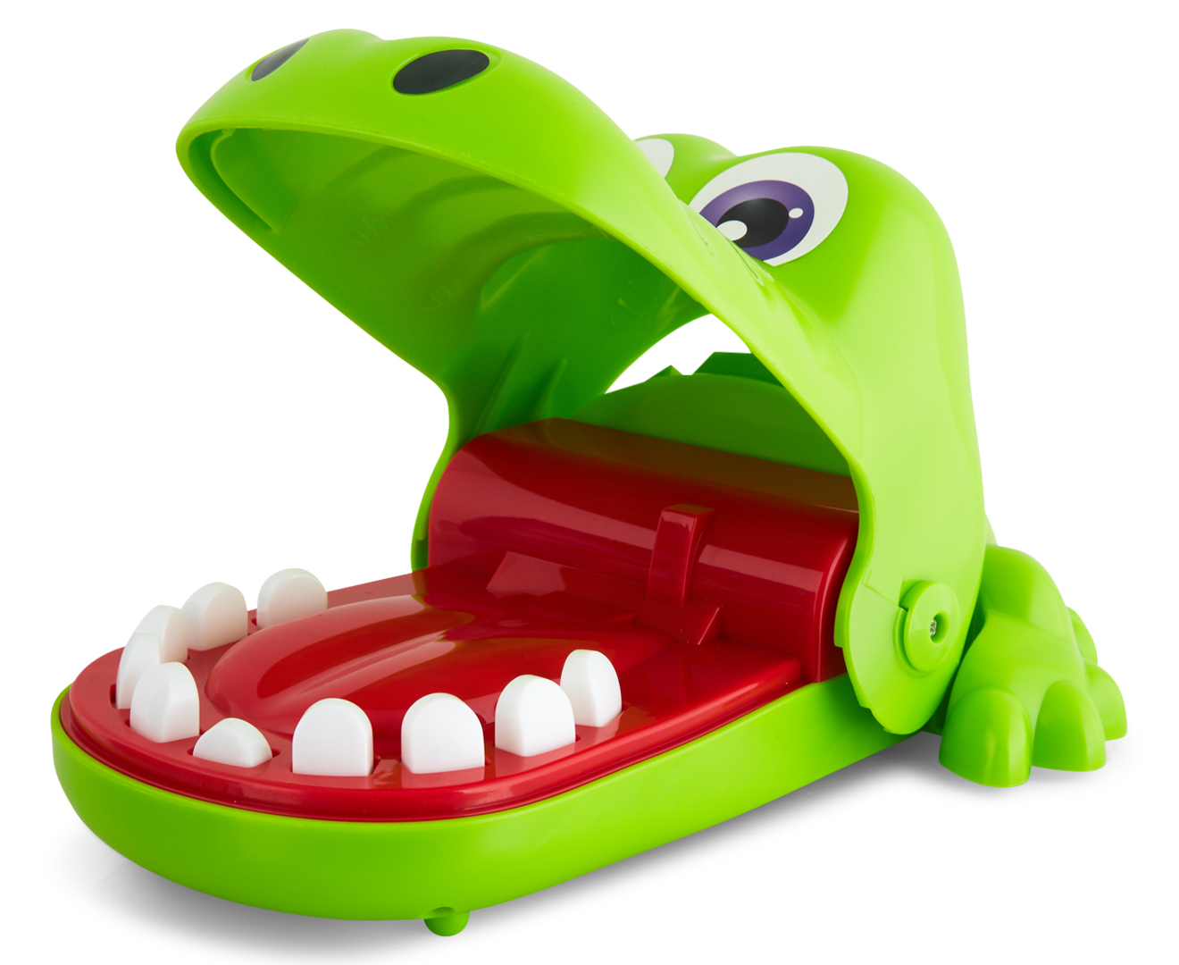 Crocodile Dentist Game  dc6cb7749c