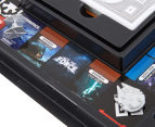 Star Wars: Open & Play Monopoly Board Game 2