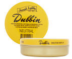 Joseph Lyddy Neutral Leather Dubbin 125g 1