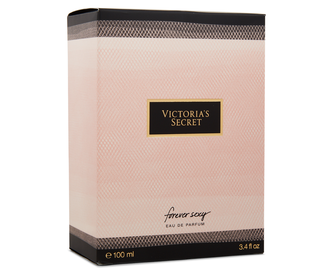0868be8446 Victoria s Secret Forever Sexy EDP 100mL