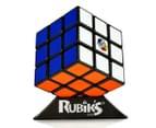 Rubik's 3x3 Cube 1