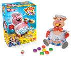 Goliath Pop The Pig Game 1