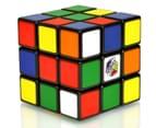 Rubik's 3x3 Cube 2