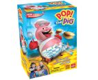 Goliath Pop The Pig Game 2