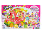 Shopkins Smoothie Truck Combo 4