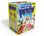 Pop Up Pirate Game 2