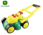 John Deere Action Lawn Mower 1