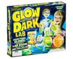 SmartLab Glow-In-The-Dark Lab Toy 2