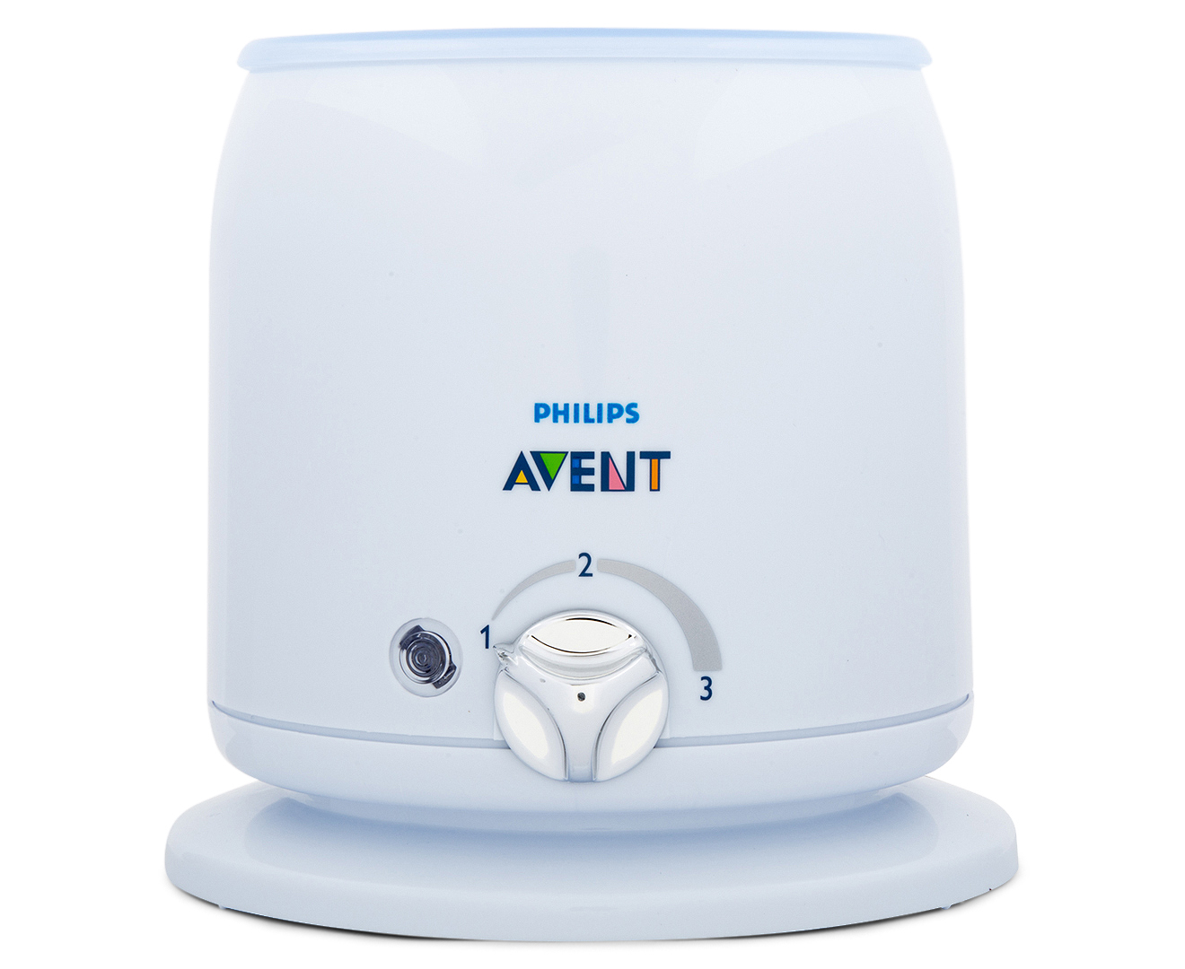 Philip Travel Bottle Warmer ~ Philips avent electric bottle warmer ebay