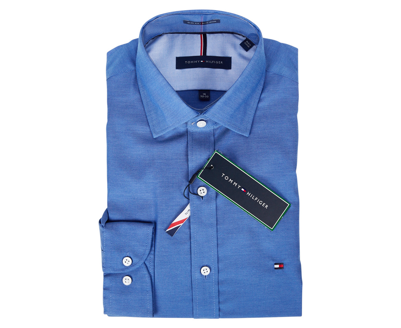 Shop agencja-nieruchomosci.tk and find the best online deals on everything from Tommy Hilfiger. Free Shipping on orders over $45 at agencja-nieruchomosci.tk