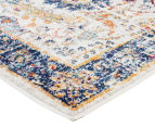 Rug Culture 400x300cm Sphinx Ivory Rug - Multi 2