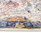 Rug Culture 330x240cm Sphinx Ivory Rug - Multi 3