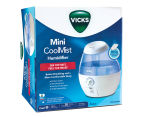 Vicks Mini CoolMist Humidifier 4