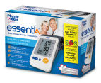 Physiologic EssentiA Blood Pressure Monitor 6