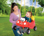 Little Tikes Cozy Coupe First Swing 2