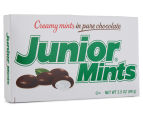 2 x Junior Mints 99g 2