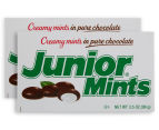 2 x Junior Mints 99g 1