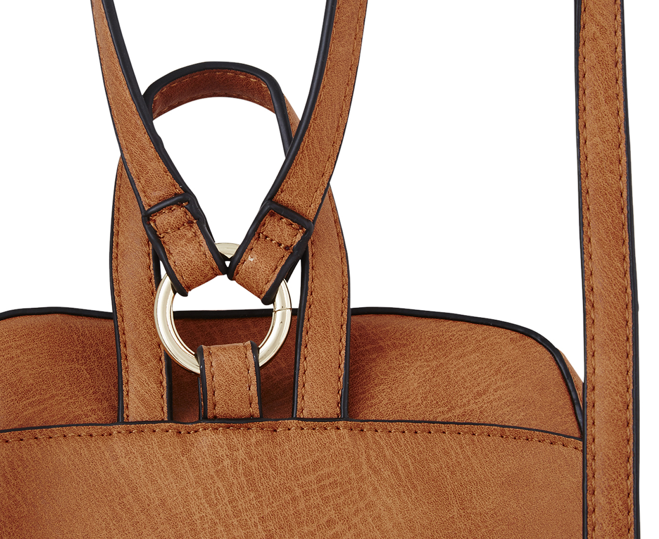 Jo Jo Australia Travel Bags