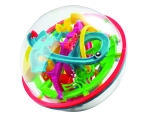 Addict A Ball Maze 2 - 138 Stages Toy 2