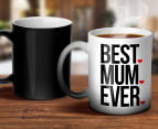1 x Personalised Mum's Magic Mug 3