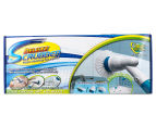 Deluxe 360° Spin Clean Scrubber  6