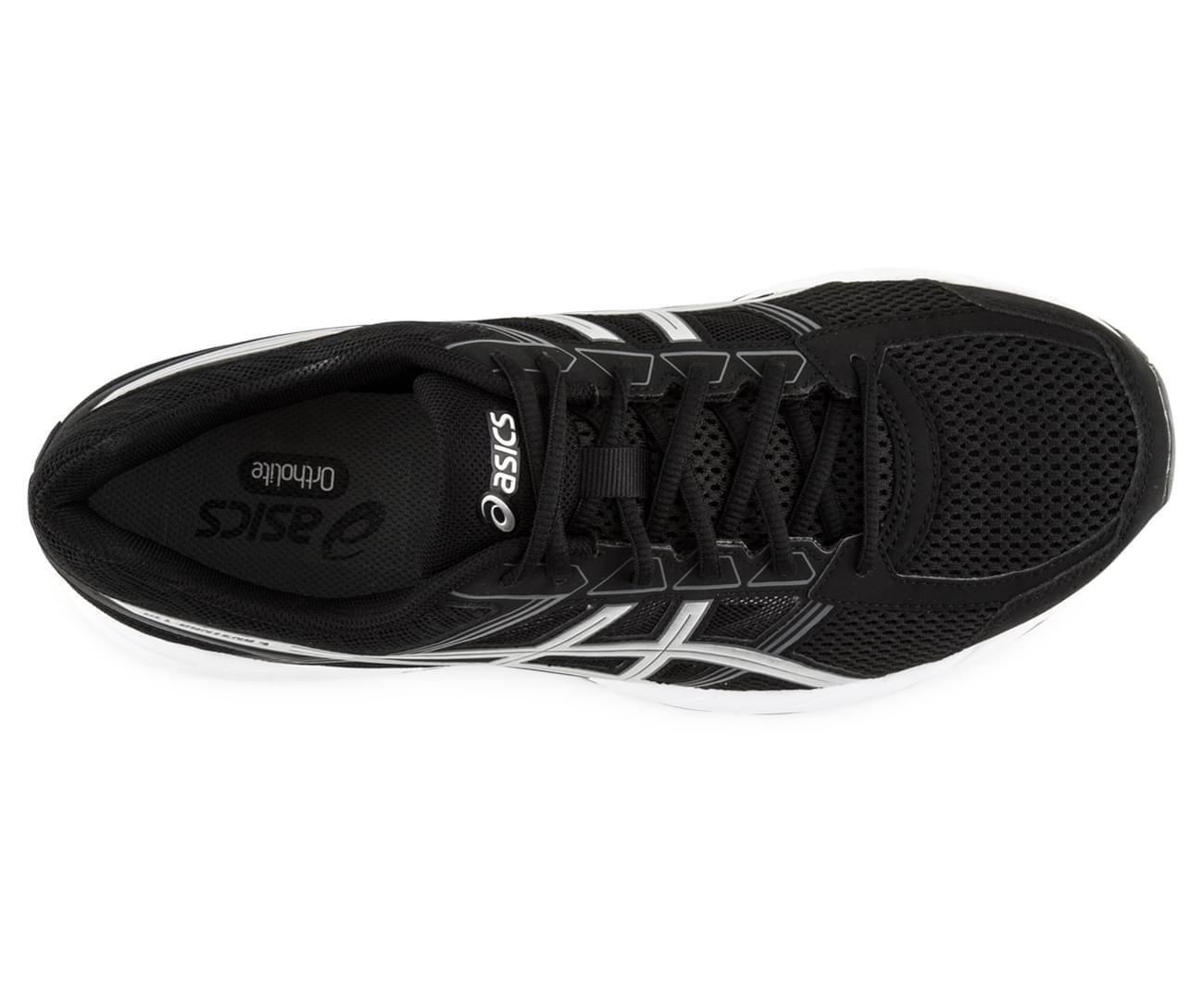 Asics Tallas De Zapatos Australianos 6vICf