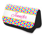 Personalised Kids' Pencil Case 1