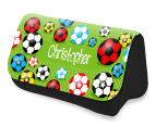 Personalised Kids' Pencil Case 3