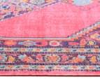 Rug Culture 230x160cm Eternal Rug - Pink 4
