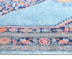 Rug Culture 230x160cm Eternal Rug - Blue 4
