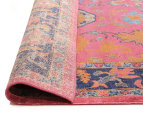Rug Culture 330x240cm Eternal Rug - Pink 5