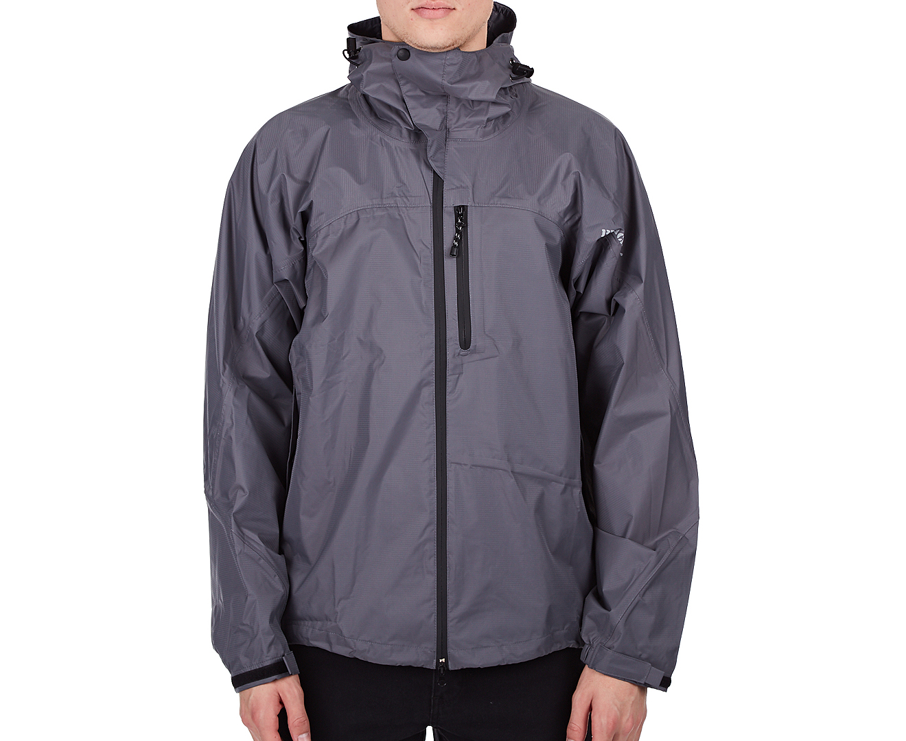 Lightweight Jackets For Travel Australia