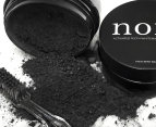 2 x Noir Activated Teeth Whitening Charcoal 30g 4